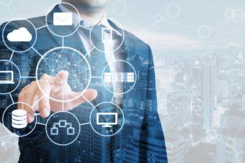 Intelligente Technologien setzen sich in Europa durch