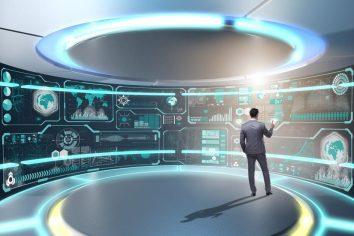 Unternehmensmodelle als Leitlinie der Digitalisierung