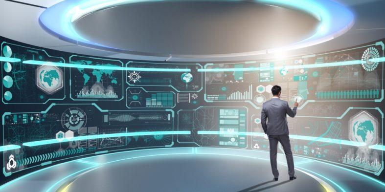 SAP optimiert Support mit maschinellem Lernen