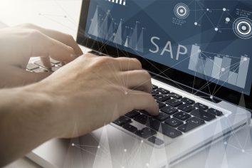 Anbieter von Cloud-basierten Lösungen gibt Reseller-Vereinbarung mit SAP® bekannt
