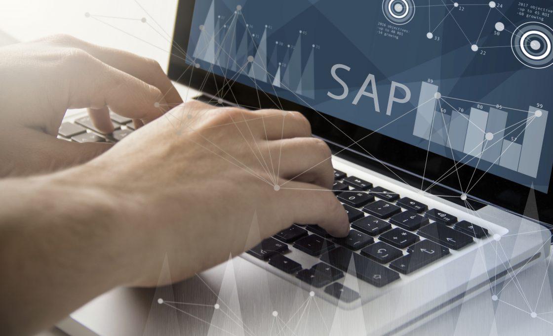 SAP Lizenzpolitik