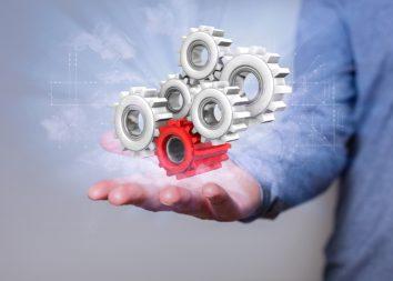Projektmanagement als kritischer Erfolgsfaktor bei der ERP-Implementierung