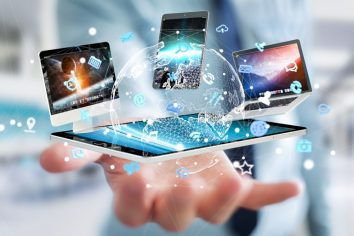 Marketing-App soll Mobile Commerce befeuern