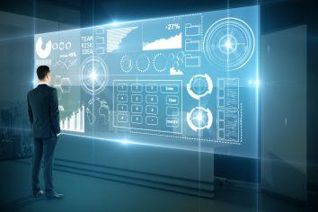 Künstliche Intelligenz kommt in die Unternehmen