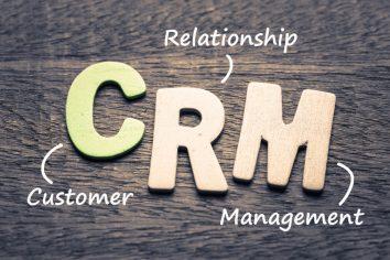 Customer Analytics kommt selten zum Einsatz
