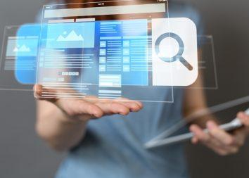 ERP-Software weist den Weg zu Industrie 4.0