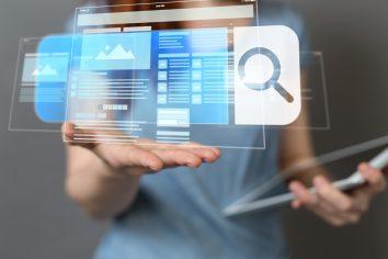 Fünf Prinzipien steuern den Digital Workplace