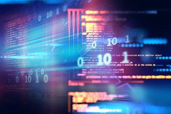 Fünf Erfolgstipps für Projekte mit Künstlicher Intelligenz