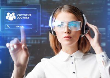 Datenqualität bestimmt CRM-Erfolg