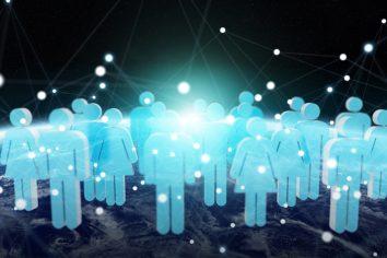 CAS eröffnet Softwareplattform für den Mittelstand