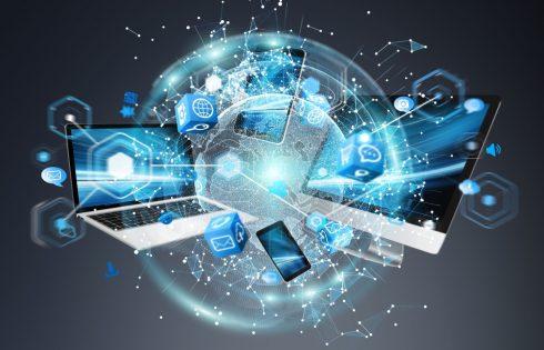 5 Herausforderungen beim Thema Netzwerk-Edge