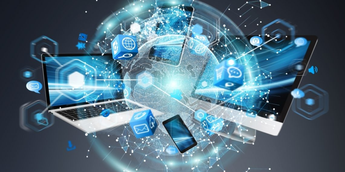 Die Akzeptanz für SAP HANA aus der Cloud steigt
