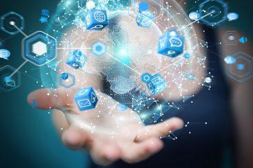 Automatisierung mit Predictive Analytics