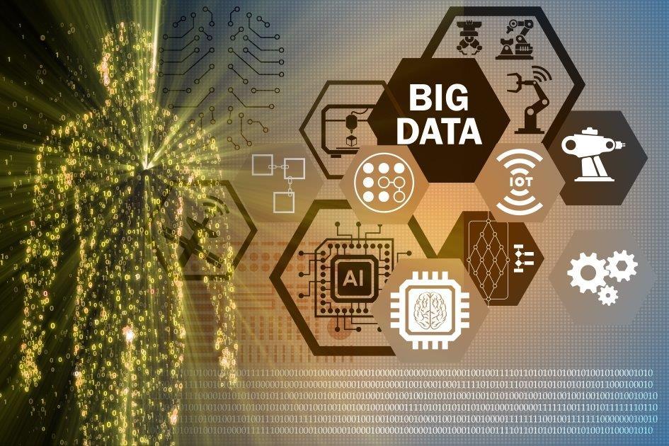 Automatisierung digitale Transformation