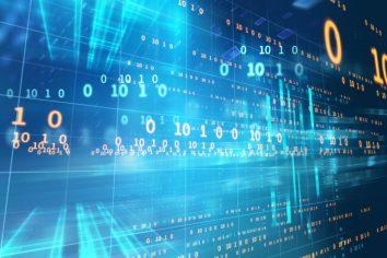 Talend Data Fabric und MapR arbeiten im Team