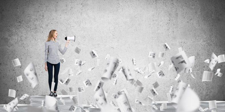 Crossinx standardisiert die Abläufe im E-Invoicing