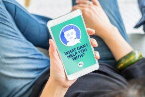 Chatbot-Mythen entzaubert