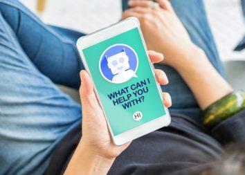 Was Chatbots heute können – und was nicht
