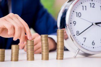 Wie Unternehmen höhere Kosten durch die Umstellung der Mehrwertsteuer vermeiden