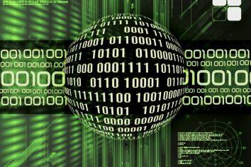 Künstliche Intelligenz, Digitale Zwillinge und Blockchain