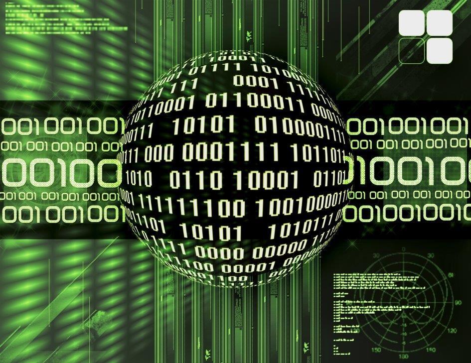 KI Digitale Zwillinge Blockchain