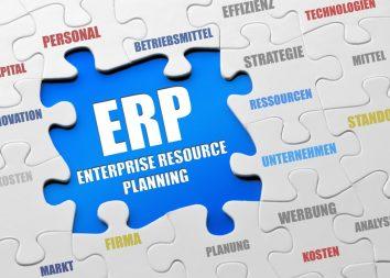 ERP-Trends 2020: Design, Funktion und Nutzen