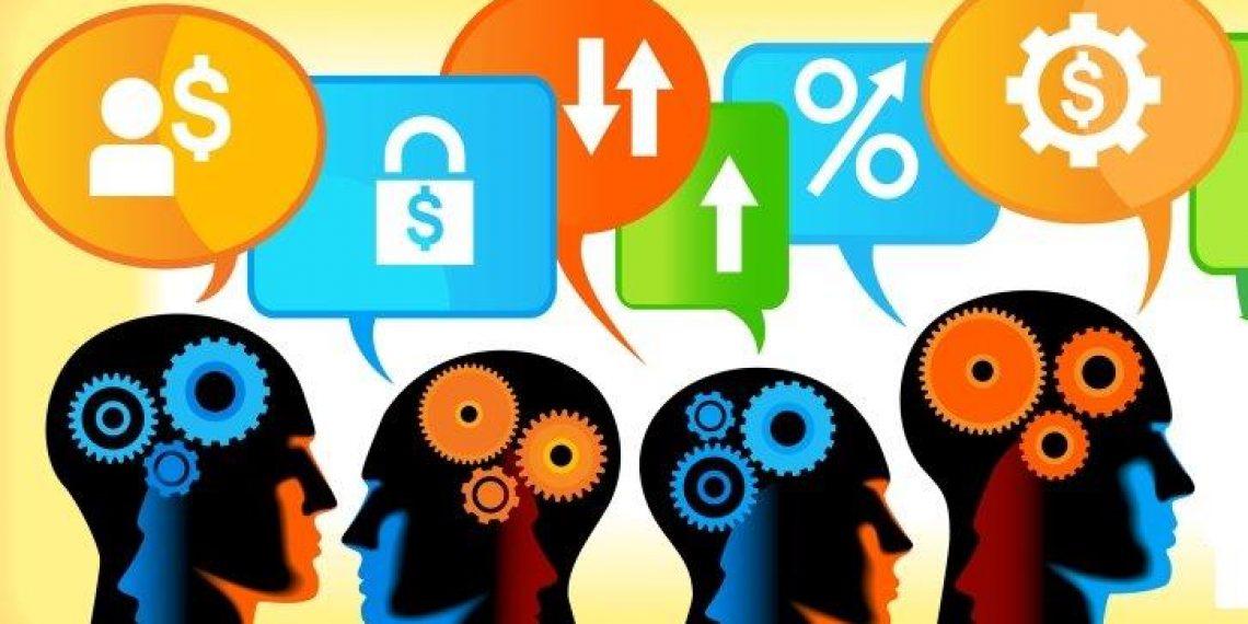 Fünf Tipps für den effizienten Einsatz von Mitarbeitern
