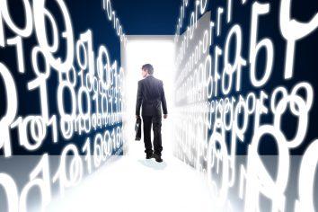 Industrie 4.0 erfordert hohe Stammdaten-Qualität