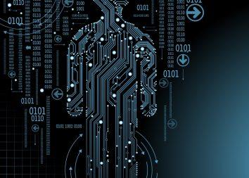 Am Datenschutz müssen Unternehmen noch feilen