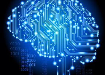 Software-Roboter: drei Schritte zum Erfolg