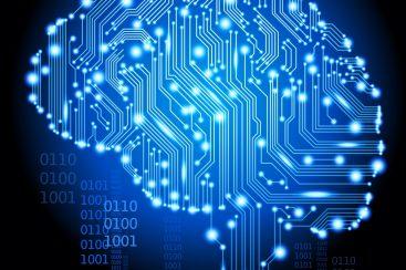 Prozesse in fünf Schritten digitalisieren