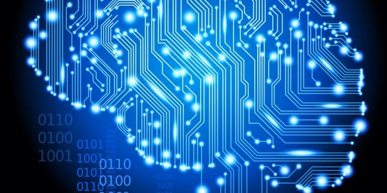 Robotic Process Automation bringt Service auf Touren