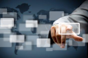 Prototyping beschleunigt die ERP-Implementierung