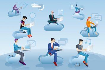 Zehn Tipps machen mobiles Arbeiten erfolgreich