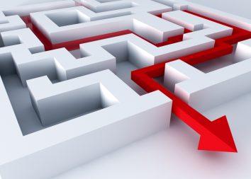 Indirekte SAP-Nutzung soll billiger werden