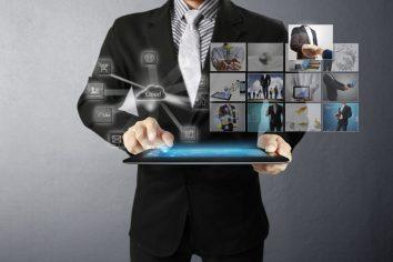 DSAG rät: Nachhaltig digitalisieren im Pandemie-Zeitalter