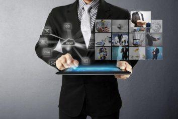 Künstliche Intelligenz braucht eine Governance