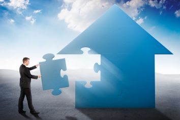 GUS Group schluckt Finanzspezialisten K+H Software