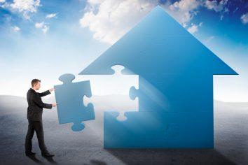 Cloud-Lösung erleichtert die Umstellung auf  elektronische Rechnungsverarbeitung
