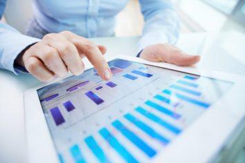 Dynamics 365 optimiert Vertrieb und Kundendienst