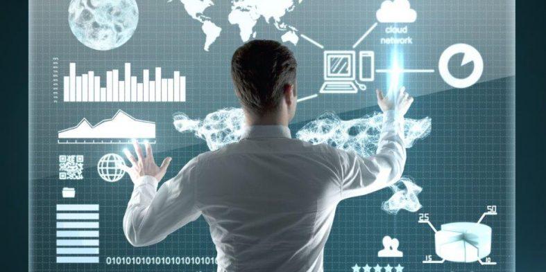 5 Schritte führen zu kundenzentrierten Prozessen