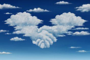 SAP erweitert den Support für SAP S/4HANA Cloud