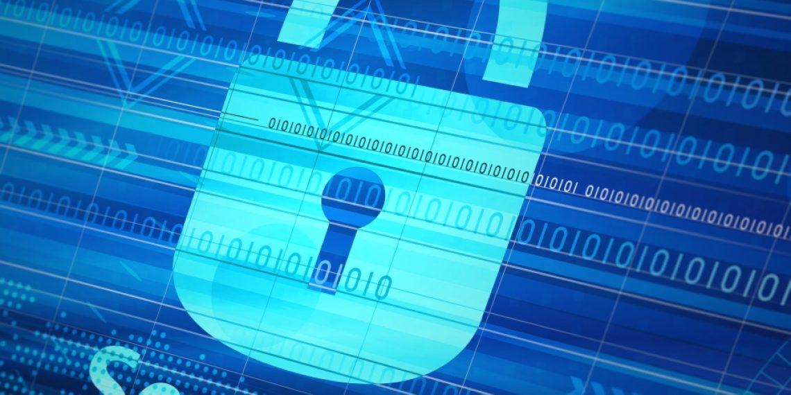 Fünf Best Practices zum Schutz gegen Spionage und Datendiebstahl
