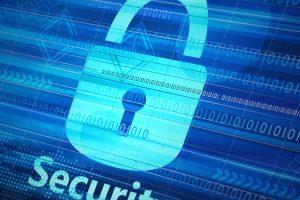 DSAG: Die Sicherheit im SAP-Umfeld kann trügen