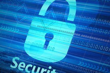 SAP-Sicherheit: Ist-Zustand und offene Wünsche