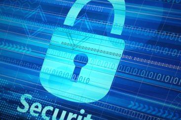 Deutsche Unternehmen weltweit führend bei Security-Automatisierung