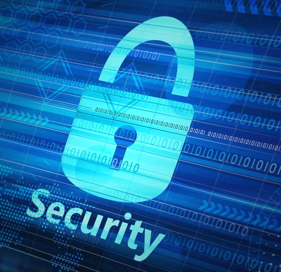 IT Security SAP DSAG