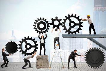 Fünf Anforderungen an die Fertigungs-IT von morgen