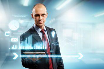 DSAG-Mitglieder beschleunigen die Digitalisierung