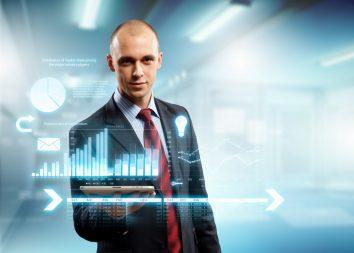 5 Schritte führen Unternehmen zu DevOps